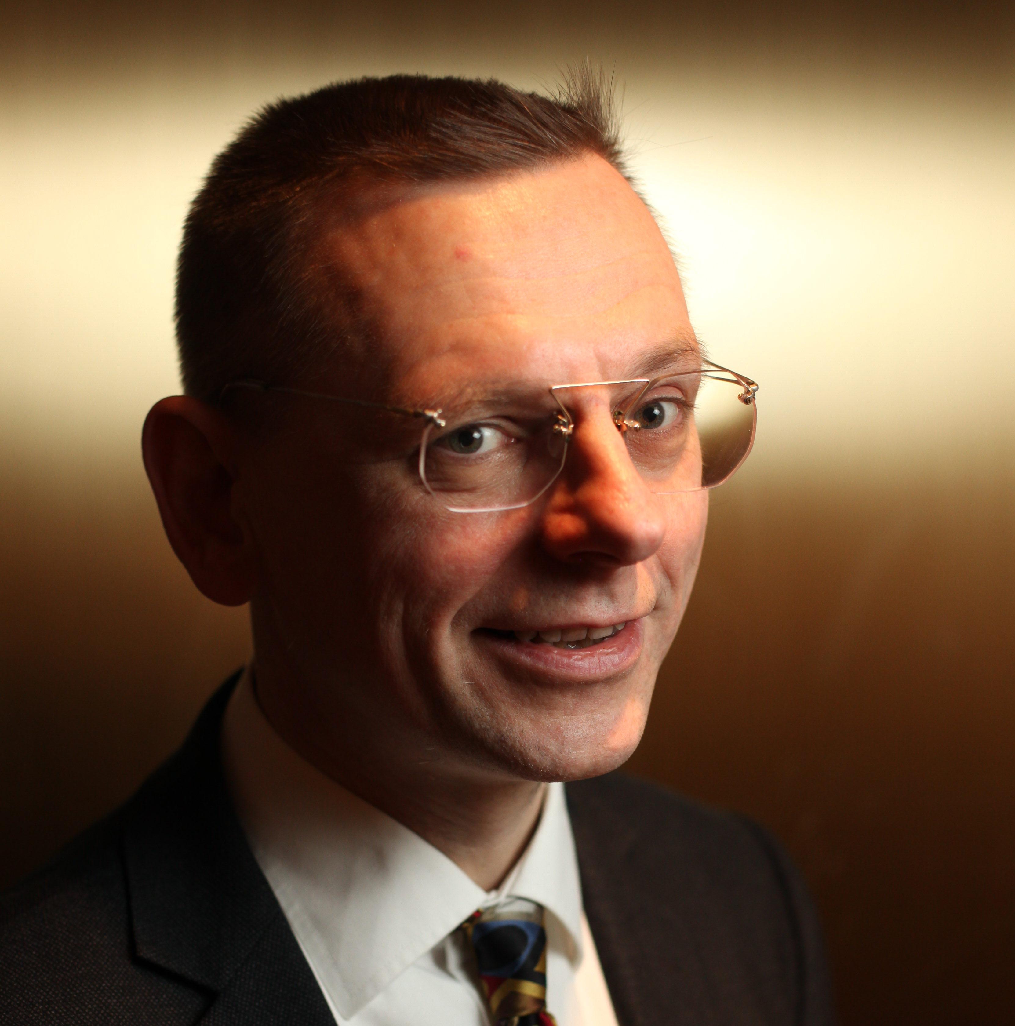 Prof dr stefan heidemann institut f r orient und for Christian heidemann
