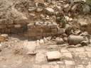 "(<a class=""download"" href=""https://www.mamluk.uni-bonn.de/islamic-archaeology/Gallery/hubras-and-saham-2006/Edoor1.jpg/at_download/image"">Download</a>)"