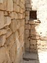 "(<a class=""download"" href=""https://www.mamluk.uni-bonn.de/islamic-archaeology/Gallery/hubras-and-saham-2006/NWwindow_newmosque.jpg/at_download/image"">Download</a>)"