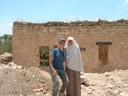 "(<a class=""download"" href=""https://www.mamluk.uni-bonn.de/islamic-archaeology/Gallery/hubras-and-saham-2006/beth_asma.jpg/at_download/image"">Download</a>)"