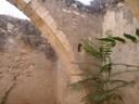 "(<a class=""download"" href=""https://www.mamluk.uni-bonn.de/islamic-archaeology/Gallery/hubras-and-saham-2006/funkyfarm_arches2.jpg/at_download/image"">Download</a>)"