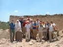 "(<a class=""download"" href=""https://www.mamluk.uni-bonn.de/islamic-archaeology/Gallery/hubras-and-saham-2006/lastday_teeam2.jpg/at_download/image"">Download</a>)"