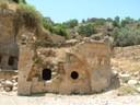 "(<a class=""download"" href=""https://www.mamluk.uni-bonn.de/islamic-archaeology/Gallery/hubras-and-saham-2006/springhouse_aynsahm.jpg/at_download/image"">Download</a>)"