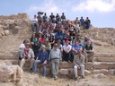 "(<a class=""download"" href=""https://www.mamluk.uni-bonn.de/islamic-archaeology/Gallery/tal-hisban-jordan-2014/hisban-full-team-2014.jpg/at_download/image"">Download</a>)"