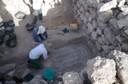 "(<a class=""download"" href=""https://www.mamluk.uni-bonn.de/islamic-archaeology/Gallery/tall-hisban-excavation-2015/EntnahmevonBodenprobenzurarchaeobotanischenAnalyse.JPG/at_download/image"">Download</a>)"
