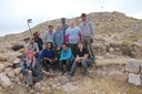 """(<a class=""""download"""" href=""""https://www.mamluk.uni-bonn.de/islamic-archaeology/Gallery/tall-hisban-excavation-2015/ExcavationteamofMamlukHouses.JPG/at_download/image"""">Download</a>)"""
