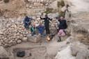 "(<a class=""download"" href=""https://www.mamluk.uni-bonn.de/islamic-archaeology/Gallery/tall-hisban-excavation-2015/SecondBreakfastatthesite.JPG/at_download/image"">Download</a>)"