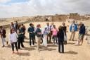 "(<a class=""download"" href=""https://www.mamluk.uni-bonn.de/islamic-archaeology/Gallery/tall-hisban-excavation-2015/VisitingMushata2.JPG/at_download/image"">Download</a>)"