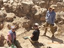 """(<a class=""""download"""" href=""""https://www.mamluk.uni-bonn.de/islamic-archaeology/Gallery/tall-hisban-excavation-2018/esther-schirrmacher_maria-gawjeska_daisy-livingston-in-the-south-house/at_download/image"""">Download</a>)"""