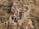 "(<a class=""download"" href=""https://www.mamluk.uni-bonn.de/islamic-archaeology/Gallery/tall-hisban-excavation-2018/excavation-map/at_download/image"">Download</a>)"