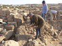 """(<a class=""""download"""" href=""""https://www.mamluk.uni-bonn.de/islamic-archaeology/Gallery/tall-hisban-excavation-2018/hend-el-sayyed-with-the-hand-pick.jpg/at_download/image"""">Download</a>)"""