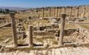 "(<a class=""download"" href=""https://www.mamluk.uni-bonn.de/islamic-archaeology/Gallery/tall-hisban-excavation-2018/jerash.jpg/at_download/image"">Download</a>)"