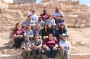 """(<a class=""""download"""" href=""""https://www.mamluk.uni-bonn.de/islamic-archaeology/Gallery/tall-hisban-excavation-2018/prof.-walkers-students-past-and-present.jpg/at_download/image"""">Download</a>)"""