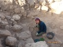 "(<a class=""download"" href=""https://www.mamluk.uni-bonn.de/islamic-archaeology/Gallery/tall-hisban-excavation-2018/salama-kassem-excavating-her-tabun.jpg/at_download/image"">Download</a>)"