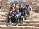 """(<a class=""""download"""" href=""""https://www.mamluk.uni-bonn.de/islamic-archaeology/Gallery/tall-hisban-excavation-2018/the-ask-team-at-tall-hisban.jpg/at_download/image"""">Download</a>)"""