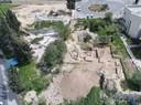 "(<a class=""download"" href=""https://www.mamluk.uni-bonn.de/islamic-archaeology/field-projects/khirbet-beit-mazmil/khirbeh.jpg/at_download/image"">Download</a>)"