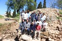 "(<a class=""download"" href=""https://www.mamluk.uni-bonn.de/islamic-archaeology/field-projects/khirbet-beit-mazmil/team%20photo_3.JPG/at_download/image"">Download</a>)"