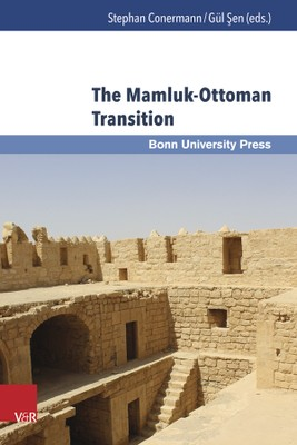 The Mamluk-Ottoman-Transition.jpg