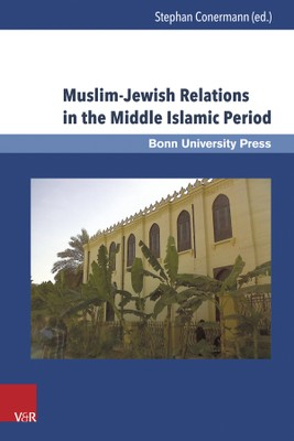 V&R Muslim-Jewish Relations in the Middle Islamic Period_Conermann.jpg
