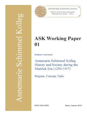 Working Papers 01 Deckblatt.jpg