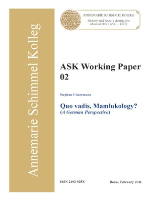 Working Papers 02 Deckblatt.jpg