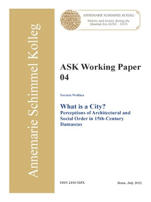 Working Papers 04 Deckblatt.jpg
